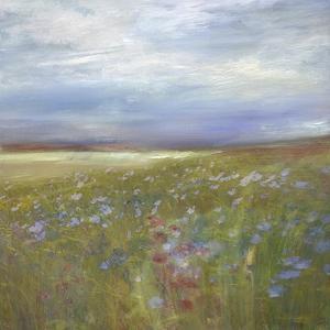 Meadow by Sidney Paul & Co.