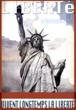 Travel to New York by Sidney Paul & Co.