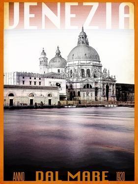 Venezia by Sidney Paul & Co.
