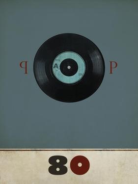 Vinyl 80 by Sidney Paul & Co.