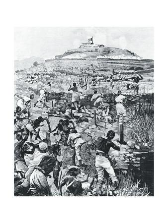 https://imgc.allpostersimages.com/img/posters/siege-of-mekele-fortress_u-L-PPCCSG0.jpg?p=0