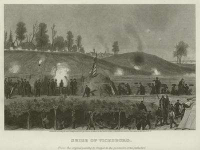 https://imgc.allpostersimages.com/img/posters/siege-of-vicksburg-1863_u-L-PPQJH80.jpg?p=0