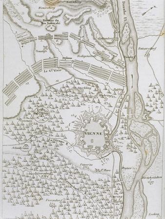 https://imgc.allpostersimages.com/img/posters/siege-of-vienna-in-1683-battle-of-kahlenberg-austria_u-L-PLULVP0.jpg?p=0