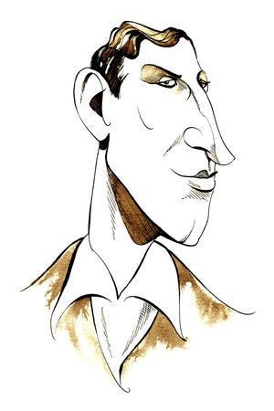 https://imgc.allpostersimages.com/img/posters/siegfried-sassoon-english-poet-and-novelist-1886-1967_u-L-Q1GTWLR0.jpg?artPerspective=n