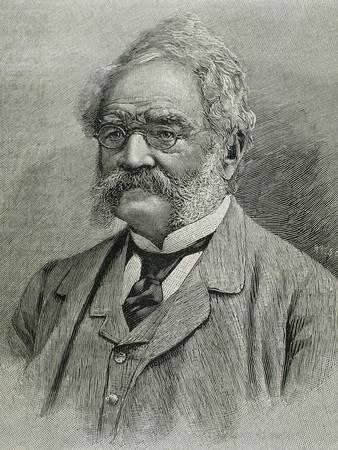 https://imgc.allpostersimages.com/img/posters/siemens-werner-von-1816-1892_u-L-PLUNZ00.jpg?p=0