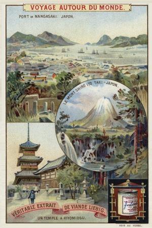 https://imgc.allpostersimages.com/img/posters/sights-of-japan_u-L-PP86G20.jpg?p=0
