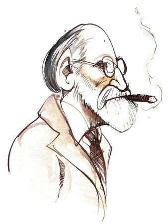 https://imgc.allpostersimages.com/img/posters/sigmund-freud-austrian-neurologist-and-psychotherapist-of-czech-birth-caricature_u-L-Q1GTVO60.jpg?artPerspective=n