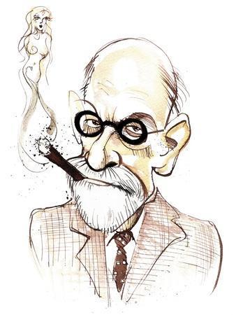 https://imgc.allpostersimages.com/img/posters/sigmund-freud-austrian-neurologist-and-psychotherapist-of-czech-birth-caricature_u-L-Q1GTWL00.jpg?artPerspective=n