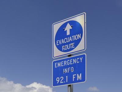 https://imgc.allpostersimages.com/img/posters/sign-evacuation-route-along-florida-scenic-highway-north-1-key-largo-florida-keys-florida_u-L-Q11YS730.jpg?p=0