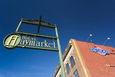 https://imgc.allpostersimages.com/img/posters/sign-for-the-haymarket-district-lincoln-nebraska-usa_u-L-PN6X700.jpg?p=0