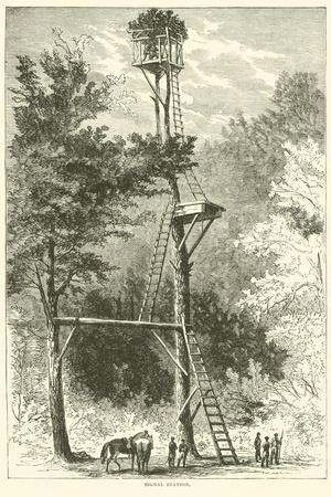 https://imgc.allpostersimages.com/img/posters/signal-station-july-1864_u-L-PPBEDJ0.jpg?p=0