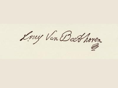 https://imgc.allpostersimages.com/img/posters/signature-of-ludvig-van-beethoven_u-L-PLP5220.jpg?p=0