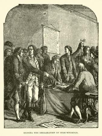 https://imgc.allpostersimages.com/img/posters/signing-the-declaration-of-independence_u-L-PP9ZV70.jpg?p=0
