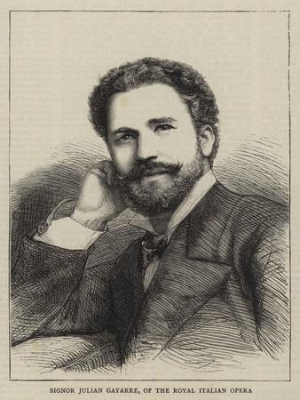 https://imgc.allpostersimages.com/img/posters/signor-julian-gayarre-of-the-royal-italian-opera_u-L-PVKVLW0.jpg?p=0