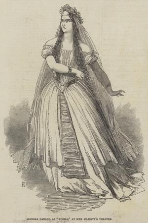 https://imgc.allpostersimages.com/img/posters/signora-parodi-as-norma-at-her-majesty-s-theatre_u-L-PVWF3S0.jpg?p=0