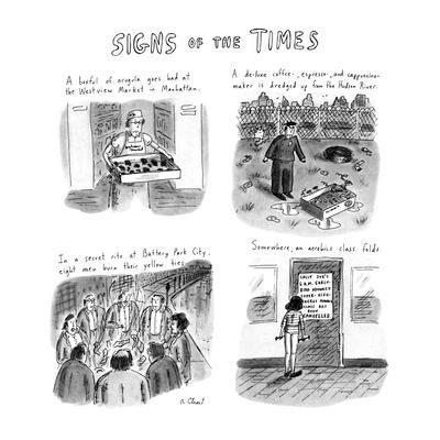 https://imgc.allpostersimages.com/img/posters/signs-of-the-times-title-new-yorker-cartoon_u-L-PGT8GJ0.jpg?artPerspective=n