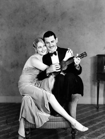 https://imgc.allpostersimages.com/img/posters/silent-film-still-couples_u-L-Q10V3UI0.jpg?artPerspective=n