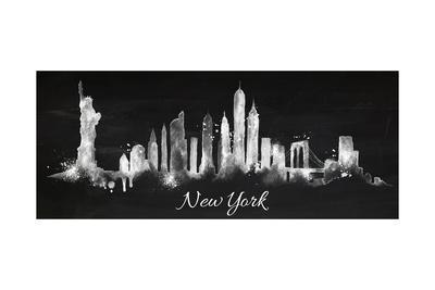 https://imgc.allpostersimages.com/img/posters/silhouette-chalk-new-york_u-L-PUFPFX0.jpg?artPerspective=n