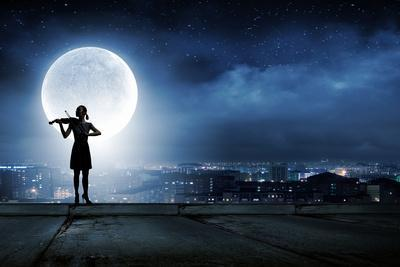 https://imgc.allpostersimages.com/img/posters/silhouette-of-woman-playing-violin-at-night_u-L-Q1052FF0.jpg?artPerspective=n