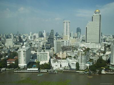 https://imgc.allpostersimages.com/img/posters/silom-district-and-chao-praya-river-bangkok-thailand_u-L-P1GBU30.jpg?p=0