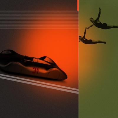 https://imgc.allpostersimages.com/img/posters/silver-flight_u-L-Q1I7J260.jpg?artPerspective=n