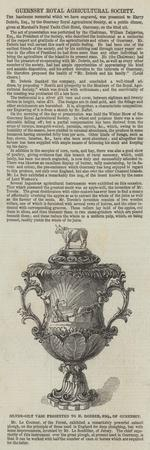 https://imgc.allpostersimages.com/img/posters/silver-gilt-vase-presented-to-h-dobree-esquire-of-guernsey_u-L-PVYCN00.jpg?p=0