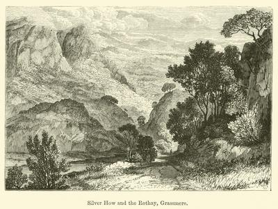 https://imgc.allpostersimages.com/img/posters/silver-how-and-the-rothay-grassmere_u-L-PVM3180.jpg?p=0