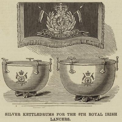 https://imgc.allpostersimages.com/img/posters/silver-kettledrums-for-the-5th-royal-irish-lancers_u-L-PVH7QC0.jpg?p=0