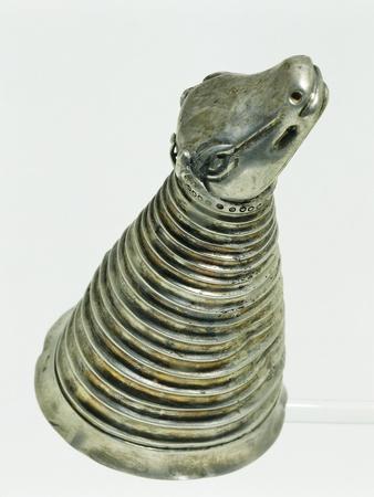 https://imgc.allpostersimages.com/img/posters/silver-rhyton-silver-in-shape-of-ox-head-from-qasr-i-shirin-iran_u-L-POPVFY0.jpg?p=0