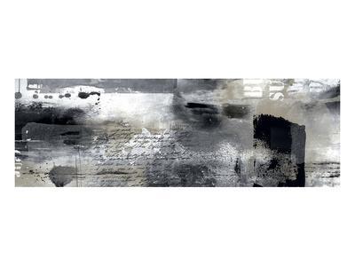 https://imgc.allpostersimages.com/img/posters/silver-rider_u-L-F8DRRH0.jpg?artPerspective=n