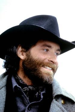 Silverado by LawrenceKasdan with Kevin Kline, 1985 (photo)
