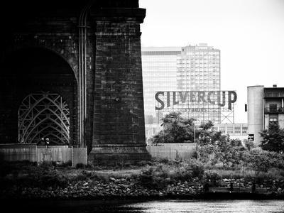 https://imgc.allpostersimages.com/img/posters/silvercup-studios-roosevelt-island-for-the-ed-koch-queensboro-bridge-long-island-city-new-york_u-L-PZ2JN90.jpg?p=0