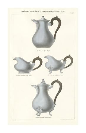 https://imgc.allpostersimages.com/img/posters/silverware-ix_u-L-F1OU6V0.jpg?artPerspective=n