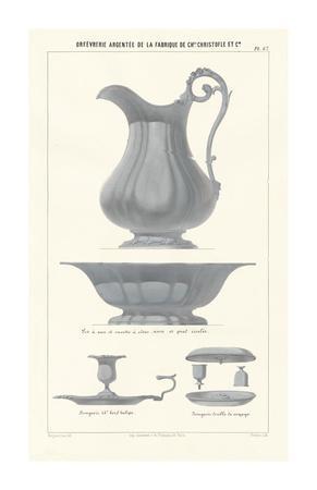 https://imgc.allpostersimages.com/img/posters/silverware-vii_u-L-F1OU6T0.jpg?artPerspective=n