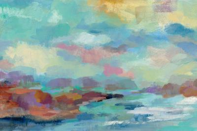 Archipelago by Silvia Vassileva