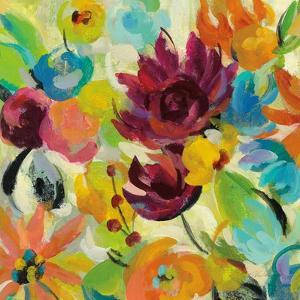 Autumn Joy II by Silvia Vassileva