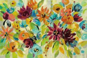 Autumn Joy by Silvia Vassileva
