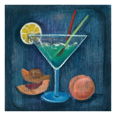 Cheers II
