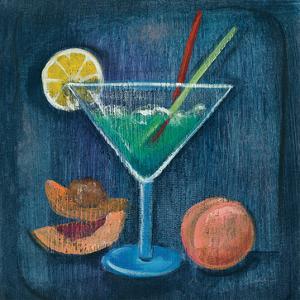 Cheers II by Silvia Vassileva