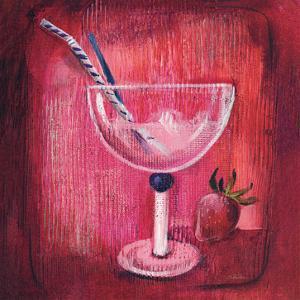 Cheers III by Silvia Vassileva
