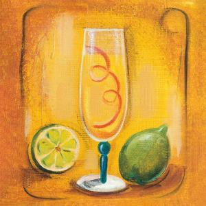 Cheers VI by Silvia Vassileva