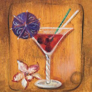 Cheers VII by Silvia Vassileva