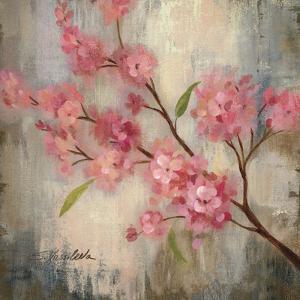 Cherry Blossom II by Silvia Vassileva
