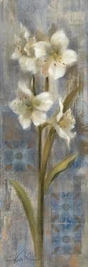 Early Spring II by Silvia Vassileva
