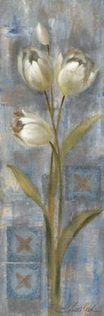 Early Spring III by Silvia Vassileva