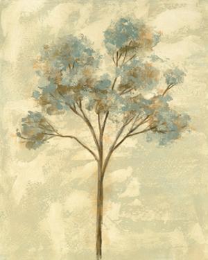 Ethereal Tree I by Silvia Vassileva