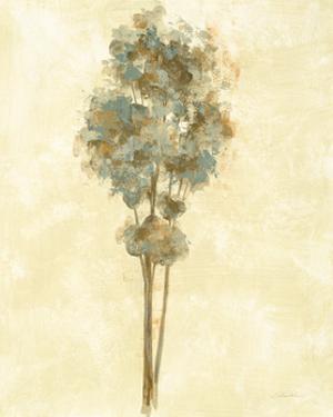 Ethereal Tree IV by Silvia Vassileva