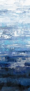 Icelandic Wave III by Silvia Vassileva