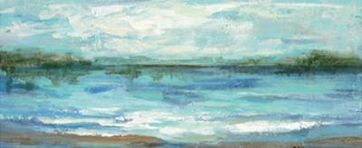 Mirrored Sky by Silvia Vassileva