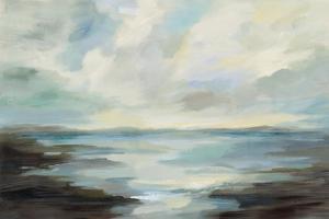 Northern Lagoon by Silvia Vassileva